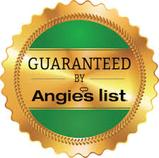 Los Angeles Remodeling General Contractors