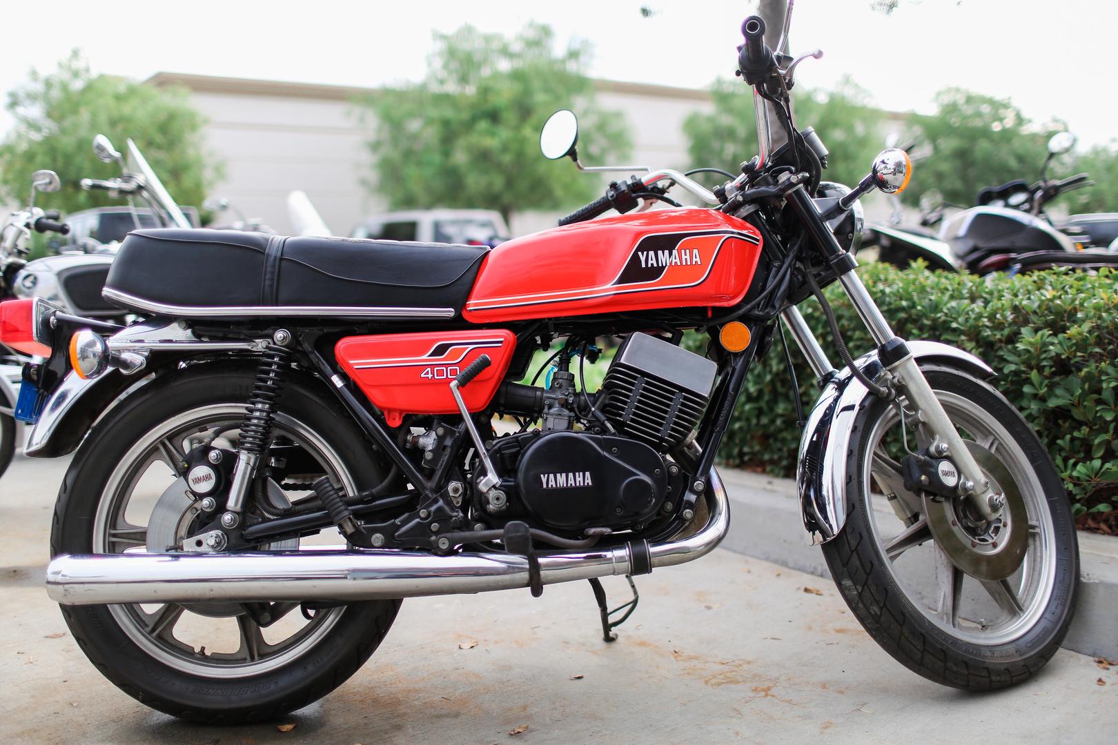 Arney S Motorcycle Garage Motorcycle Repair Motorcycle Service