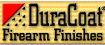 Duracoa firearms finish