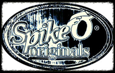 http://www.spikeooriginals.com