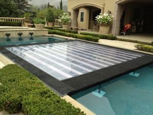 Dance Floors Pool Covers Walkways Pool Cover