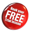 Free Trial Class Signup