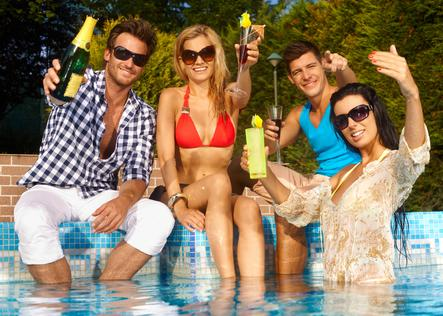"<img src=""PoolPartyNashville.jpg"" alt=""Group at a private pool party in Nashville"">"
