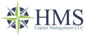 HMS Capital Management, LLC