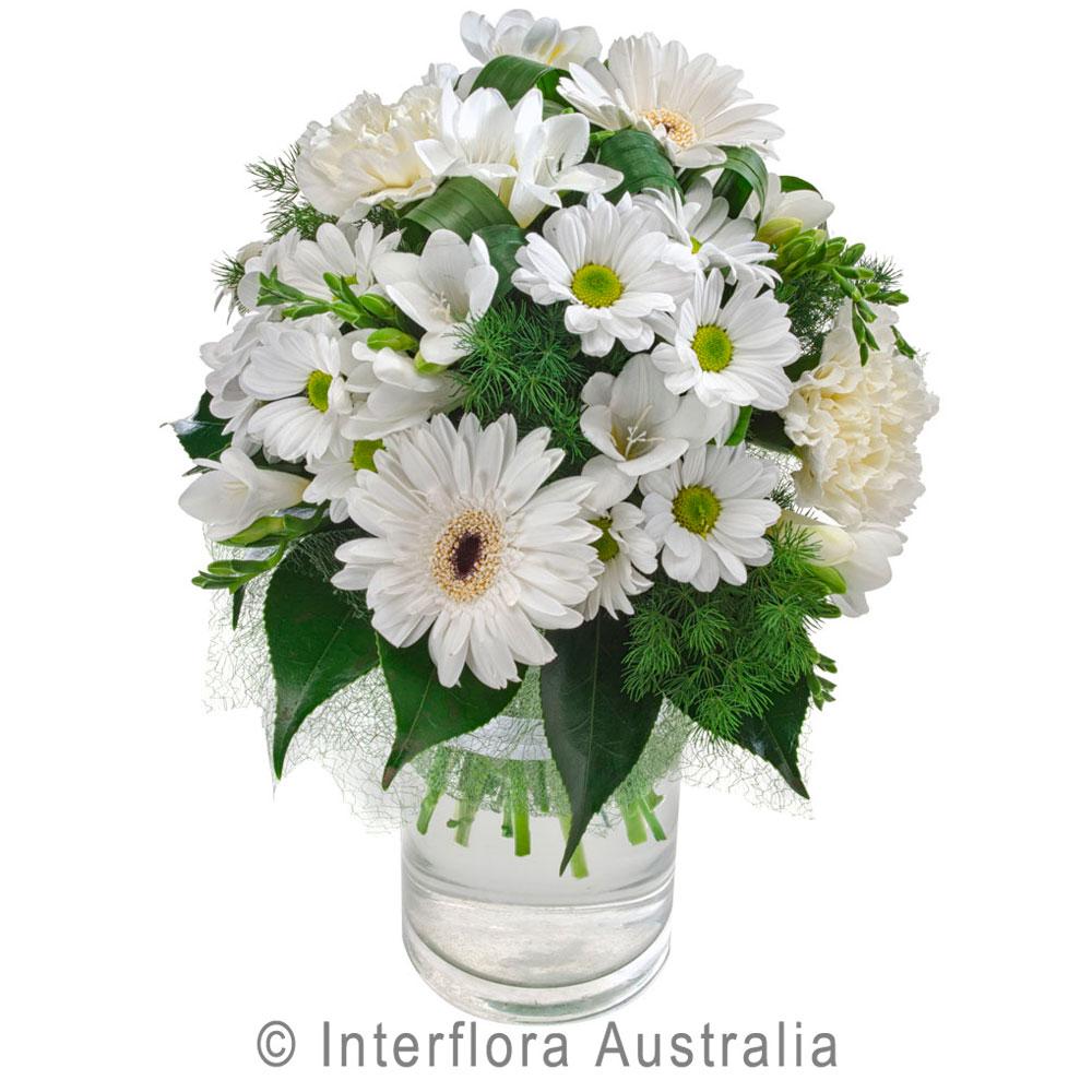 Midland gate florist flowers florist gift ideas mightylinksfo