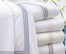 Roswell Laundry cleaning services