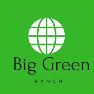 BigGreenRanch.com