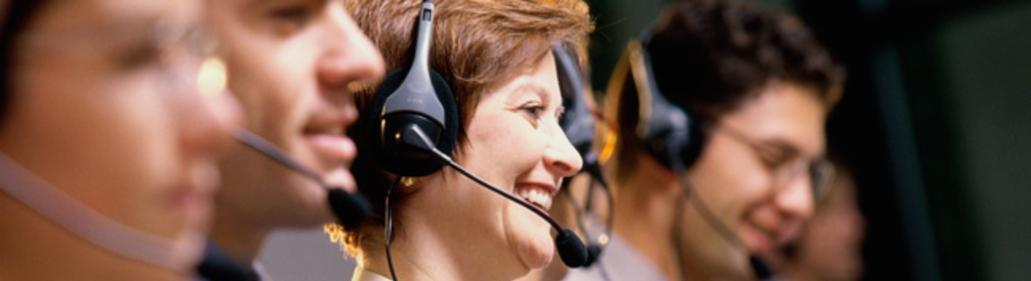 charitable and nonprofit telemarketing law