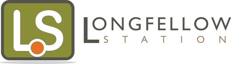 Longfellow Station Apartments Rent