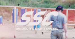 2017 Area 5 - Shooting Sports Channel Coverage