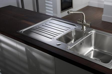 Need A Sink or Faucet Installation Repair Replacement Service in Las Vegas NV | McCarran Handyman Services