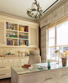 Dering Hall House Tours