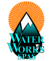 Water Works Spa