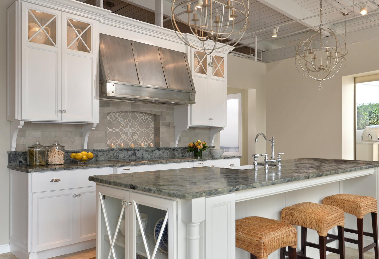 kitchen remodeling designer signature cabinetry u0026 design