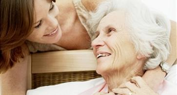 Best Elderly Care Home Fresno