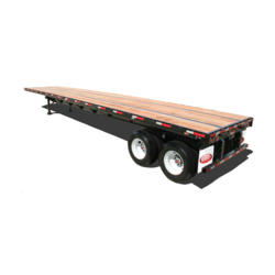 Flatbed Trailers Available for Purchase | Dorsey Trailer on motorcycle wiring diagram, truck wiring diagram, quad wiring diagram, rv wiring diagram, fan wiring diagram, jeep wiring diagram, flatbed trailer cover, phillips 7-way wiring diagram, flatbed trailer wheels, tractor wiring diagram, snowmobile wiring diagram, flatbed trailer suspension, van wiring diagram, flatbed trailer lighting, crane wiring diagram, ambulance wiring diagram, loader wiring diagram, light wiring diagram, forklift wiring diagram, flatbed trailer parts,