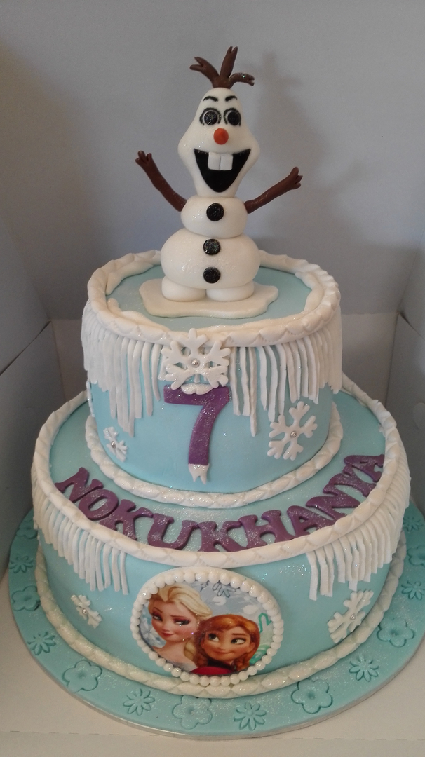 Birthday Wedding Cakes Raphael Sas Cakeboss Glenvista