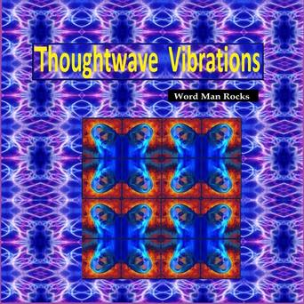 Thoughtwave Vibrations - Amazon Album