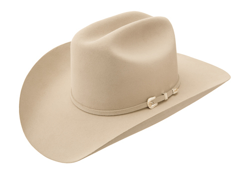 52a18d628d2dc Not a fan of the full brim of a cowboy hat  No problem  check out all the  top styles of caps from companies like Say I Won t