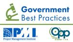 PMI and OPP Logo
