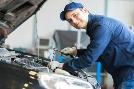 Factory Repair and Maintenance Services | Mobile Auto Truck Repair Omaha