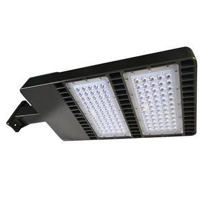 LED Shoebox Light II