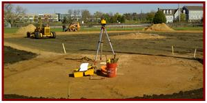 Field Construction
