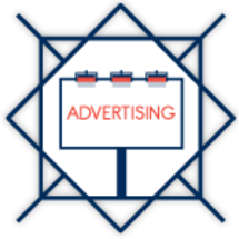 Designs Group Marketing and Consulting: Advertising and Media Buying