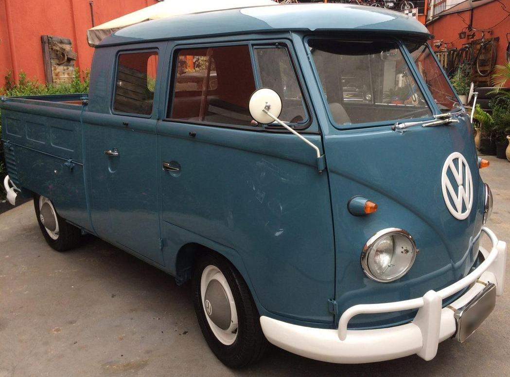 vw bus t1 vw bus t2 oldtimer t1 import combi export kombi for sale t1 for restoration brazil. Black Bedroom Furniture Sets. Home Design Ideas