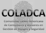 alianza estrategica security college us coladca