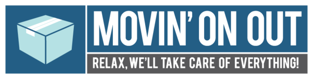 Movin' On Out Sioux Falls moving company