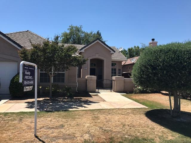 For Rent   Realty Fresno   California