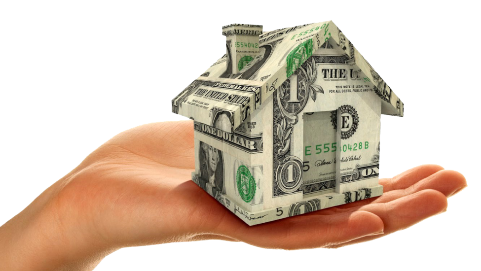 Profit from Selling your Real Estate Investment!