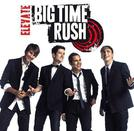 Big Time Rush Videos Live Performance