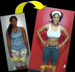 Diet to lose weight vegan photo 8