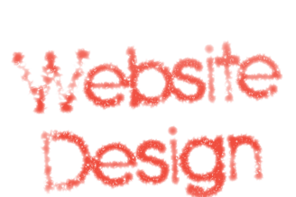 Designs Group Consulting, Website Design, Advertising Firm, Marketing Firm, Social Media, Graphic Design.