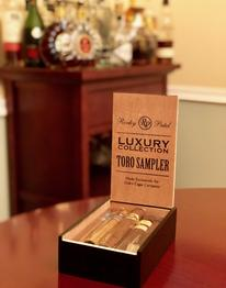 https://www.holts.com/samplers/featured-samplers/rocky-patel-luxury-collection-sampler.html?utm_source=2018_Promotional_Plan&utm_medium=Cigar_Audit&utm_campaign=Rocky_Patel_BFP_November_2018