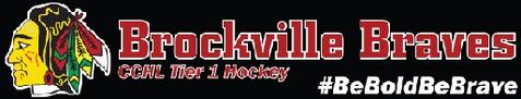 Brockville Braves