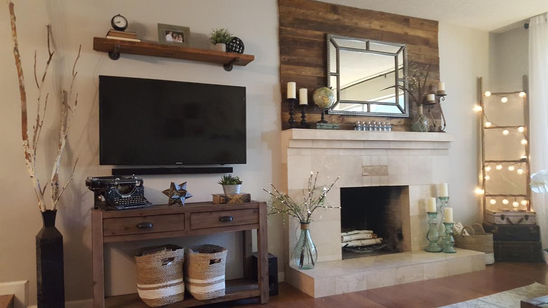 Home Interior Design Furniture Refinishing Sierra Design Company