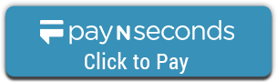 Pay N Seconds