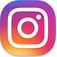 Official Parichay Instagram