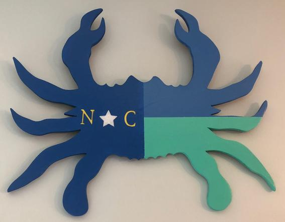 nc flag mahi, nautical nc crab decor, nc crab wall decor, crab decor, crab beach decor, nautical nc crab, ugly fish nc, ugly fish decor, ugly fish tuna, ugly fish art, ugly fish design, ugly fish artwork, colorful tuna fish art, nc flag whale, nc whale, wood whale art, nc flag whale art, nc flag whale, nc whale sticker, boro girl, nc whale decor, nc whale cut out, nc flag whale design, original nc flag whale, anchored by fin, www.anchoredbyfin.com, nc mahi, nc flag mahi, nc flag mahi mahi, nc mahi wood, wood mahi decor, wood decor, sculpted mahi decor, nc decor, nc flag designer, nc flag origin, nc flag history, nc flag outline, nc flag, north carolina flag, nc painting, nc colors, nc dog, nc flag company, the real nc flag, nautical nc flag, blue nc flag, nc crab, nc flag crab, nc flag art, nc flag artist, nc flag decor, nc flag print, nc flag painting, barry knauff, nautic dreams, nc flag art, nc flag artist, nc flag decor, nc flag print, nc flag painting, barry knauff, nautic dreams, emerald isle nc, nc art, nc artist, nc flag , north carolina, north carolina flag, nc flag shark, nautic nc flag, nautical nc decor, nautical decor, nc decor, nc sticker, nc decal, morehead city nc, cedar point nc art, cedar point nc decor, beach decor, nautical nc flag, nautic nc colors, nc flag outline, nc flag whale, nc flag blue marlin, nc flag seaturtle, nc sea turtle, nc turtle sticker, nc flag dog, original nc flag sticker