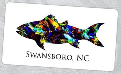 dog bone art, dog bone sticker, nc crab sticker, nc flag crab, swansboro nc crab sticker, swansboro nc crab, swansboro nc, swansboro nc art, swansboro nc decor, mercantile swansboro, cedar point nc, swansboro stickers, nc flag waterfowl, nc flag fowl sticker, nc waterfowl, nc hunter sticker, nc , nc pelican, nc flag pelican, nc flag pelican sticker, nc flag fowl, nc flag pelican sticker, nc dog, colorful dog, dog art, dog sticker, german shepherd art, nc flag ships wheel, nc ships wheel, nc flag ships wheel sticker, nautical nc blue marlin, nc blue marlin, nc blue marlin sticker, donald trump art, art collector, cityscapes,nc flag mahi, nc mahi sticker, nc flag mahi decal,nc shrimp sticker, nc flag shrimp, nc shrimp decal, nc flag shrimp design, nc flag shrimp art, nc flag shrimp decor, nc flag shrimp,nc pelican, swansboro nc pelican sticker, nc artwork, east carolina art, morehead city decor, beach art, nc beach decor, surf city beach art, nc flag art, nc flag decor, nc flag crab, nc outline, swansboro nc sticker, swansboro fishing boat, clyde phillips art, clyde phillips fishing boat nc, nc starfish, nc flag starfish, nc flag starfish design, nc flag starfish decor, boro girl nc, nc flag starfish sticker, nc ships wheel, nc flag ships wheel, nc flag ships wheel sticker, nc flag sticker, nc flag swan, nc flag fowl, nc flag swan sticker, nc flag swan design, swansboro sticker, swansboro nc sticker, swan sticker, swansboro nc decal, swansboro nc, swansboro nc decor, swansboro nc swan sticker, coastal farmhouse swansboro, ei sailfish, sailfish art, sailfish sticker, ei nc sailfish, nautical nc sailfish, nautical nc flag sailfish, nc flag sailfish, nc flag sailfish sticker, starfish sticker, starfish art, starfish decal, nc surf brand, nc surf shop, wilmington surfer, obx surfer, obx surf sticker, sobx, obx, obx decal, surfing art, surfboard art, nc flag, ei nc flag sticker, nc flag artwork, vintage nc, ncartlover, art of nc, ourstatestore, nc state, whale decor, whale painting, trouble whale wilmington,nautilus shell, nautilus sticker, ei nc nautilus sticker, nautical nc whale, nc flag whale sticker, nc whale, nc flag whale, nautical nc flag whale sticker, ugly fish crab, ugly crab sticker, colorful crab sticker, colorful crab decal, crab sticker, ei nc crab sticker, marlin jumping, moon and marlin, blue marlin moon ,nc shrimp, nc flag shrimp, nc flag shrimp sticker, shrimp art, shrimp decal, nautical nc flag shrimp sticker, nc surfboard sticker, nc surf design, carolina surfboards, www.carolinasurfboards, nc surfboard decal, artist, original artwork, graphic design, car stickers, decals, www.stickers.com, decals com, spanish mackeral sticker, nc flag spanish mackeral, nc flag spanish mackeral decal, nc spanish sticker, nc sea turtle sticker, donal trump, bill gates, camp lejeune, twitter, www.twitter.com, decor.com, www.decor.com, www.nc.com, nautical flag sea turtle, nautical nc flag turtle, nc mahi sticker, blue mahi decal, mahi artist, seagull sticker, white blue seagull sticker, ei nc seagull sticker, emerald isle nc seagull sticker, ei seahorse sticker, seahorse decor, striped seahorse art, salty dog, salty doggy, salty dog art, salty dog sticker, salty dog design, salty dog art, salty dog sticker, salty dogs, salt life, salty apparel, salty dog tshirt, orca decal, orca sticker, orca, orca art, orca painting, nc octopus sticker, nc octopus, nc octopus decal, nc flag octopus, redfishsticker, puppy drum sticker, nautical nc, nautical nc flag, nautical nc decal, nc flag design, nc flag art, nc flag decor, nc flag artist, nc flag artwork, nc flag painting, dolphin art, dolphin sticker, dolphin decal, ei dolphin, dog sticker, dog art, dog decal, ei dog sticker, emerald isle dog sticker, dog, dog painting, dog artist, dog artwork, palm tree art, palm tree sticker, palm tree decal, palm tree ei,ei whale, emerald isle whale sticker, whale sticker, colorful whale art, ei ships wheel, ships wheel sticker, ships wheel art, ships wheel, dog paw, ei dog, emerald isle dog sticker, emerald isle dog paw sticker, nc spadefish, nc spadefish decal, nc spadefish sticker, nc spadefish art, nc aquarium, nc blue marlin, coastal decor, coastal art, pink joint cedar point, ellys emerald isle, nc flag crab, nc crab sticker, nc flag crab decal, nc flag ,pelican art, pelican decor, pelican sticker, pelican decal, nc beach art, nc beach decor, nc beach collection, nc lighthouses, nc prints, nc beach cottage, octopus art, octopus sticker, octopus decal, octopus painting, octopus decal, ei octopus art, ei octopus sticker, ei octopus decal, emerald isle nc octopus art, ei art, ei surf shop, emerald isle nc business, emerald isle nc tourist, crystal coast nc, art of nc, nc artists, surfboard sticker, surfing sticker, ei surfboard , emerald isle nc surfboards, ei surf, ei nc surfer, emerald isle nc surfing, surfing, usa surfing, us surf, surf usa, surfboard art, colorful surfboard, sea horse art, sea horse sticker, sea horse decal, striped sea horse, sea horse, sea horse art, sea turtle sticker, sea turtle art, redbubble art, redbubble turtle sticker, redbubble sticker, loggerhead sticker, sea turtle art, ei nc sea turtle sticker,shark art, shark painting, shark sticker, ei nc shark sticker, striped shark sticker, salty shark sticker, emerald isle nc stickers, us blue marlin, us flag blue marlin, usa flag blue marlin, nc outline blue marlin, morehead city blue marlin sticker,tuna stic ker, bluefin tuna sticker, anchored by fin tuna sticker,mahi sticker, mahi anchor, mahi art, bull dolphin, mahi painting, mahi decor, mahi mahi, blue marlin artist, sealife artwork, museum, art museum, art collector, art collection, bogue inlet pier, wilmington nc art, wilmington nc stickers, crystal coast, nc abstract artist, anchor art, anchor outline, shored, saly shores, salt life, american artist, veteran artist, emerald isle nc art, ei nc sticker,anchored by fin, anchored by sticker, anchored by fin brand, sealife art, anchored by fin artwork, saltlife, salt life, emerald isle nc sticker, nc sticker, bogue banks nc, nc artist, barry knauff, cape careret nc sticker, emerald isle nc, shark sticker, ei sticker