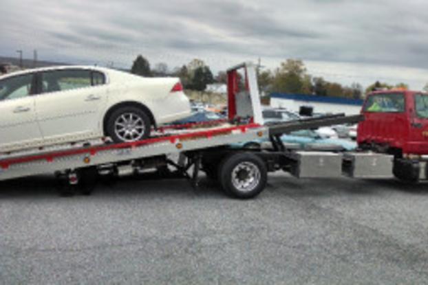 Towing Service Cost >> Council Bluff Towing Services And Cost 724 Towing Service