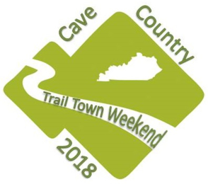 Click or Tap to visit Trail Town Weekend Page