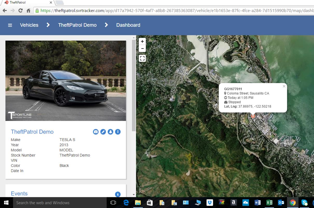 California Car Dealership Fees