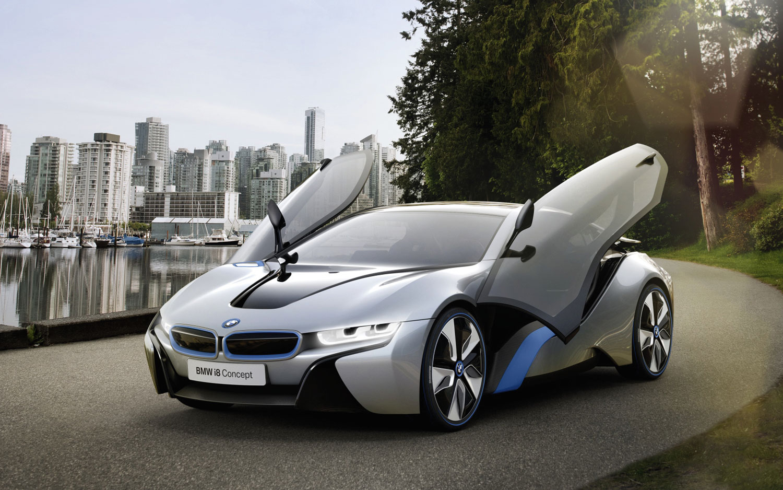 BMW & MINI DDE DME ECU CLONING & PROGRAMMING & BMW KEY