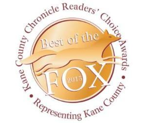 White Oak Family Wellness is one of the Best of the Fox in Kane County