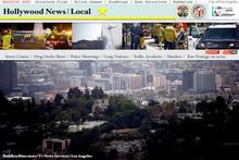 Articles, Hollywood, News, Local