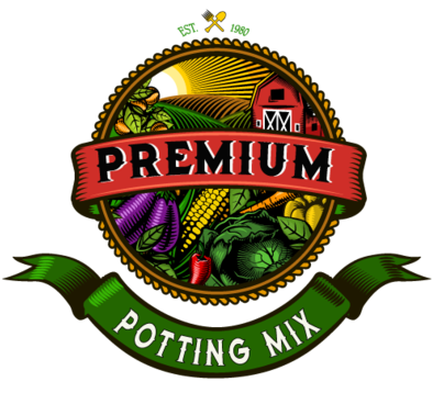 artisan potting soil, base potting mix, make your own potting soil, nevada county potting soil